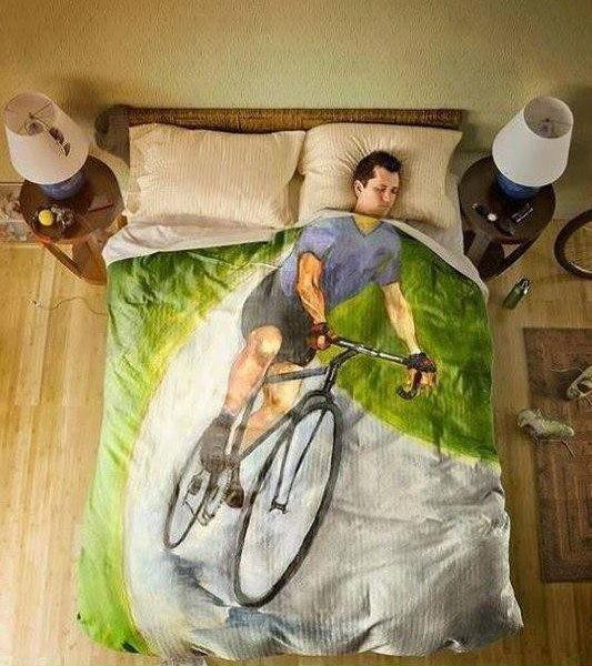 Страховка на Велосотку