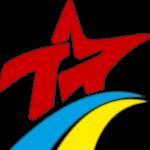 Рисунок профиля (Velorally UA)