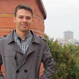 Рисунок профиля (Alexey Misiura)