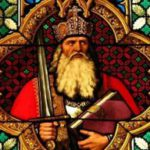 Рисунок профиля (Владимир Зибин)
