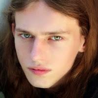 Рисунок профиля (Виталий Мошковский)