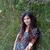Рисунок профиля (Ksenia Tsymbal)