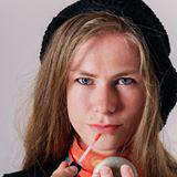 Рисунок профиля (Natalia Sin)