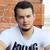 Рисунок профиля (Oleg Kharchenko)