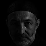 Рисунок профиля (Aleksey Khritonenko)