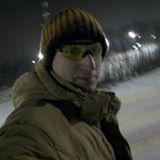 Рисунок профиля (Valdis Gerasymiak)