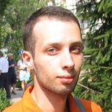 Рисунок профиля (Ian Sedashov)