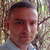Рисунок профиля (Igor Lagoda)