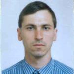 Рисунок профиля (artem zhukov)