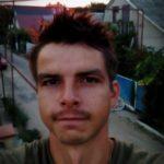 Рисунок профиля (Константин Окопный)