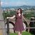 Рисунок профиля (Natalia)