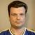 Рисунок профиля (Oleksandr Tretiak)