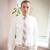 Рисунок профиля (Andriy Gladkyy)