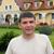 Рисунок профиля (Андрей Пащенко)