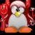 Рисунок профиля (Serhii Okun)