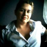 Рисунок профиля (Ирина Паршина (Мирошник))