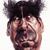 Рисунок профиля (Vitalik Filatov)