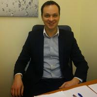 Рисунок профиля (Андрей Поляновский)