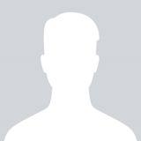 Рисунок профиля (Veaceslav Cretu)