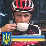 Рисунок профиля (Сергей Бойко)