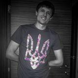 Рисунок профиля (Anton Babenko)