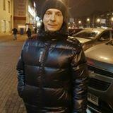 Рисунок профиля (Олег)