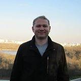 Рисунок профиля (Igor)