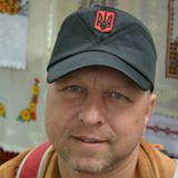 Рисунок профиля (Alexander Suvorov)