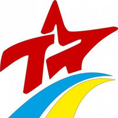 Логотип группы (Все Одесские велоралли)