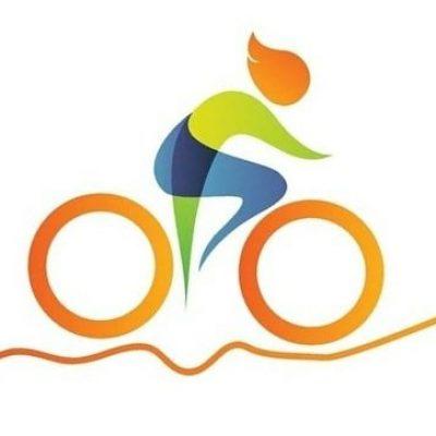Логотип группы (ВЕЛОАККЕРМАН)