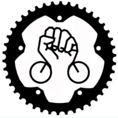 Логотип группы (Критична Маса Хмельницький)